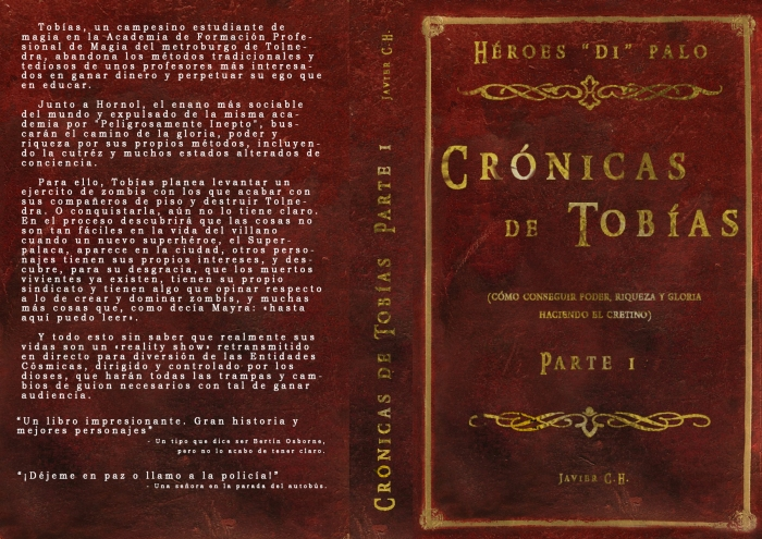 Cronicas_Tobias_libro.jpg