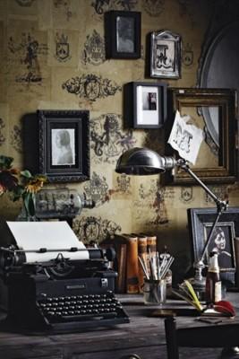 Escritorio-bohemio-8-467x700