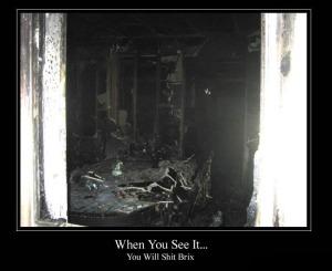 burned-basement-21127