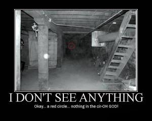 looks-like-a-basement-oh-wait-omg--19246